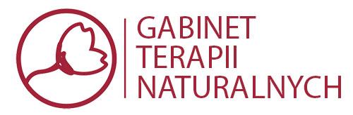 Naturoterapie | Gabinet Terapii Naturalnych Wrocław